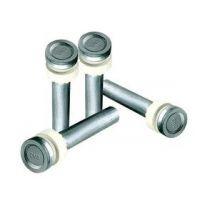 供应焊钉有什么作用?什么材质?明亚索具