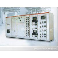 【上海市电力公司推荐厂家】配电柜/GCK/GCS/MNS/GGD/X低压配电屏
