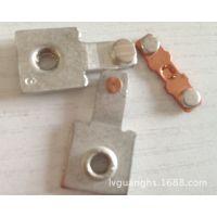 铜矿冶炼基地 工业铜料 废铜价格 废铜上门大量购销加工