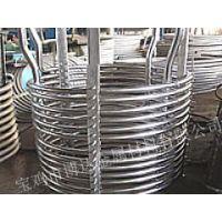《供应博达锆盘管 锆生产厂家 锆反应釜 锆设备 锆加工件 锆锻件 锆靶材》