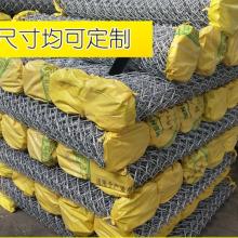 阳泉镀锌勾花网在煤矿中的应用/吕梁矿用编织锚网多少钱一米?
