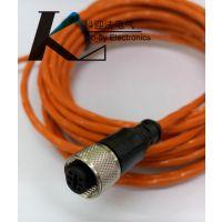 供应防磁防焊接插件|防磁防焊航空插头