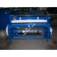 安徽pcb裁板机 快速pcb裁板机 非标pcb裁板机 脚踏pcb裁板机