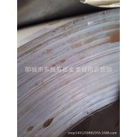 聊城供应Q235/Q345钢带 热轧冷轧带钢 镀锌带钢规格齐全