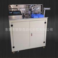 2015厂家大量供应排线分线机剥皮剥线机高速裁线机节能环保沾锡机
