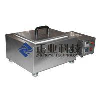 供应可焊性测试仪(图)