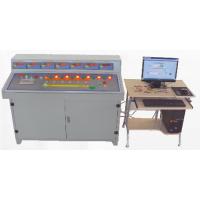 郑州海富定制HF化工高炉冶炼配料生产控制系统 成套设备 成套电气