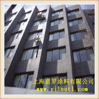 供应多彩花岗岩涂料每平方价格,上海多彩花岗岩涂料价格,多彩花岗岩涂料每平多少钱