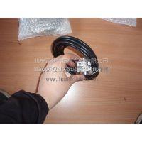 汉达森代理英国Novatech传感器LCA20-LS3-LP1-LTL原装进口