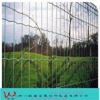 1.8m荷兰网|铁丝养殖网|波浪荷兰网