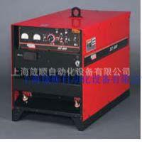 上海箴顺直销林肯堆焊焊机(图) 焊接自动化设备厂