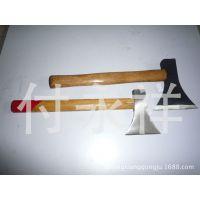 大量供应各种斧子品种多价格低山东临沂宏翔工具15653982188