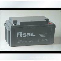 风帆蓄电池6-GFM-50 12V/50AH/20HR产品参数