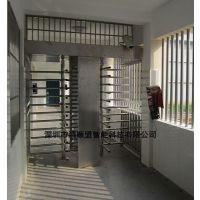 监狱全高转闸