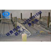 304不锈钢管 不锈钢厚壁管 不锈钢工业管 工业灰面圆管 零切