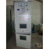 KYN28高压柜,KYN28高压开关柜,KYN28配电柜