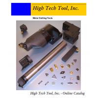 美国HTT (HIGH TECH TOOL )系列刀具APIP APIP 203-3 现货热卖 厂家