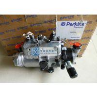 Perkins/珀金斯(1004)发动高压油泵2643C249