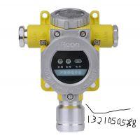耐高温柴油浓度检测仪RBT-6000-ZLGM柴油浓度报警器