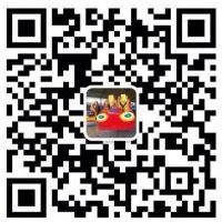 荥阳市嘉信游乐设备厂