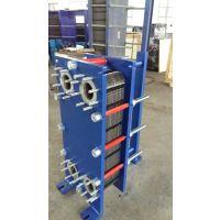上海艾保 空调 洗浴 采暖 空压机 配套 可拆式板式换热器 生产厂家