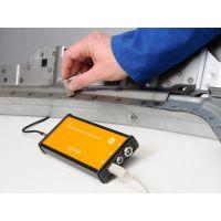 USLT USB 汽车焊点超声检测仪 超声波点焊检测仪