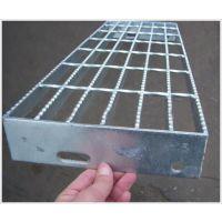 优质热镀锌钢格栅厂家 沟盖板批发 污水处理厂钢格板价格