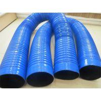 衡水科力通专业生产各种规格橡胶伸缩软管 DN50-800 软管有良好的柔韧性耐磨