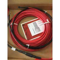 碳纤维发热电缆厂家 康达尔KATAL长丝碳纤维发热电缆