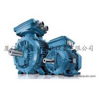 供应ABB电机M3BP132SMB4 5.5KW现货