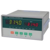 供应昆仑XSB-II-TR包装机控制器