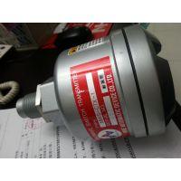 MWS-24TX/RX-220V WADECO微波料位计