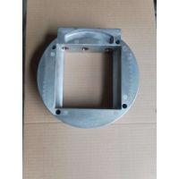 提供壳体铝合金压铸件
