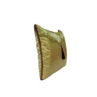 锦缎抱枕 型号:HYB-8026