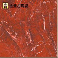 佛山金曼古陶瓷(图),木纹地板砖批发,地板砖批发