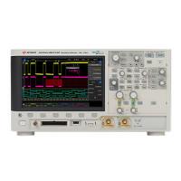 示波器回收,东莞回收示波器,回收DSOX3022T 示波器