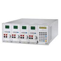 回收供应chroma 66202电子负载