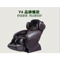 海城市春天印象家用养身按摩椅批发Y系列2016红外理疗