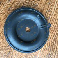 「宝湖机械」供应42836460英格索兰膜片S100S200 VHP600E