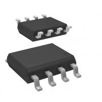 亚泰盈科MAXIM系列MAX485EESA收发器SOP8原装现货低价供应