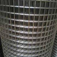 供青海电焊网和西宁不锈钢电焊网