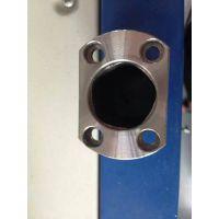 上海金山可用于汽车尾气传感器、汽油滤清器焊接的激光焊接机