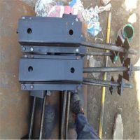 螺旋拉紧装置 拉紧装置 输送机配件 厂家直销 钢