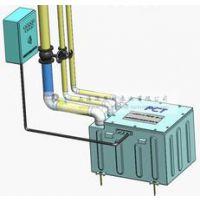 西安污水提升泵站价格