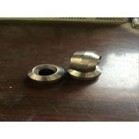 吉林螺纹管件|螺纹管件供应商(图)|螺纹管件标准