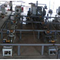 黑龙江车床辅机(GY-FJ-A)钢管数控车床辅机
