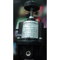 转换器 调压器 调节器 减压阀 调压阀 调节阀 增压器 美国FAIRCHILD仙童全系列