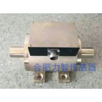LZ-DN动态扭矩传感器