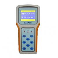 杰灿R-EGD便携式核辐射检测报警仪价格