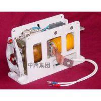 厂家直销-EVS低压真空接触器 型号:CD77-EVS160
